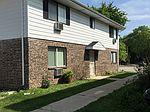 10612 W. Hampton Ave, Milwaukee, WI