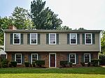 5523 Lynn Dell Rd, Roanoke, VA
