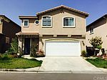 13843 Brook Ct, Whittier, CA