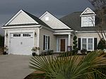 3003-A Westshire Drive, Wilson, NC