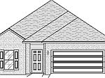 104 Clear Springs Cir # JGRYEF, Ocean Springs, MS