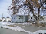 613 Howell Ave, Worland, WY