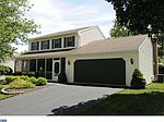 121 Carriage Dr, Birdsboro, PA