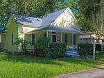 2808 N Morgan St , Tampa, FL 33602