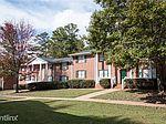 1204 Veterans Memorial Hwy SW, Mableton, GA