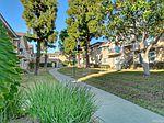 4540 Maple Ave UNIT 242, La Mesa, CA