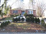 116 Glenside Ave # SINGLE, Wyncote, PA