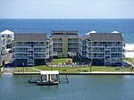1784 W Beach Blvd #307, Gulf Shores, AL