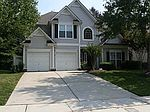 16214 Grafham Cir, Huntersville, NC