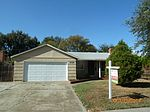 6724 Golf View Dr, Sacramento, CA