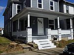613 Catawissa Ave, Sunbury, PA