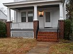406 Hunt Avenue , Richmond, VA 23222