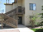 2112 Alicia Pt # 102, Colorado Springs, CO