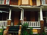 3035 Woodland Ave, Baltimore, MD