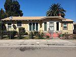 1427 168th Ave, San Leandro, CA