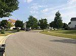 25460 W Gateway Cir, Plainfield, IL