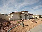 56226 Nez Perce Trl, Yucca Valley, CA
