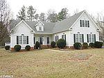 249 Enon Oaks Ln, Chester, VA