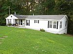 925 John Streat Rd, Russell Springs, KY