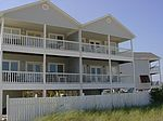 104 W 8th St # A2, Gulf Shores, AL