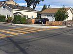 489 Kelly Ave, Half Moon Bay, CA
