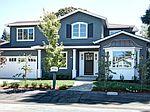 1745 Croner Ave, Menlo Park, CA