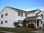 209 Stonewall Ct, Nappanee, IN