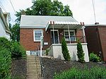 38 Montclair Ave, Pittsburgh, PA