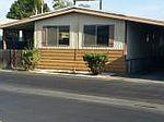 16600 Downey Ave SPC 8, Paramount, CA