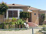 4054 Woodlawn Ave, Los Angeles, CA