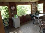 N5149 Coffee Rd, Helenville, WI
