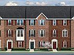 824 Oldham St, Baltimore, MD