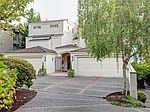 324 Lakeside Ave S APT 101, Seattle, WA