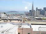 Taylor St, San Francisco, CA