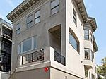 68 Presidio Ave, San Francisco, CA