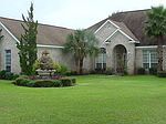 1390 Timmons Rd, Quincy, FL