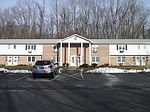 2833 Route 9d, Wappingers Falls, NY