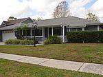 16016 Glen Haven Dr, Tampa, FL