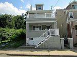 2512 Burham St, Pittsburgh, PA
