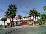 1558 N Lugo Ave APT 11, San Bernardino, CA