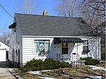 546 Saint Lawrence Ave, Buffalo, NY