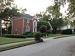 510 Ladybank Ln, Alpharetta, GA