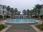 8290 Gate Pkwy W UNIT 158, Jacksonville, FL