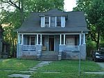3043 E 5th Ave, Knoxville, TN