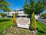 1000 Vintage Ln, Mount Vernon, WA