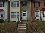 3745 Foxford Stream Rd, Baltimore, MD