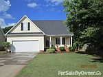 17 Shumagin Ct, Greenville, SC