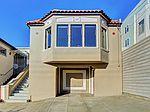 2419 25th Ave, San Francisco, CA
