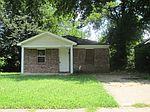 946 Faxon Ave, Memphis, TN
