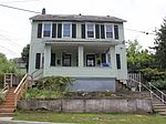 57 N 2nd St, Easton, PA